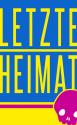 Logo_Letzte_Heimat