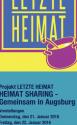 Einladung-Heimat-Sharing-1